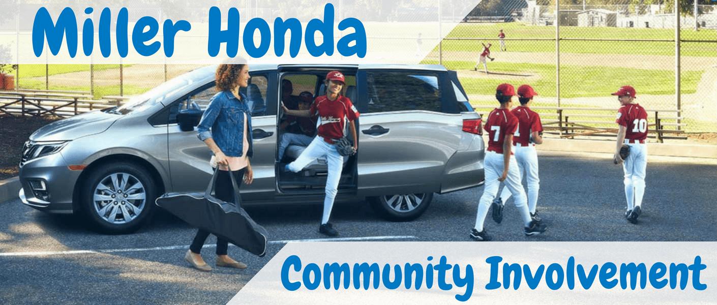 Miller_Honda_Community_Involvement-a_o