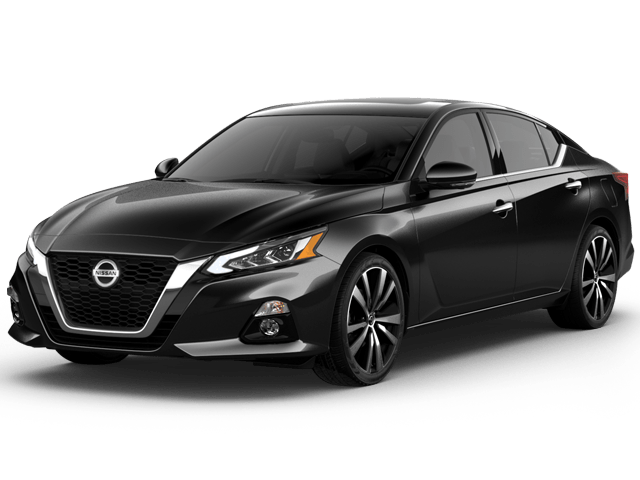 2019-Nissan-Altima-angled-lg