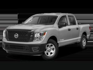 2019-Nissan-Titan-angled-lg
