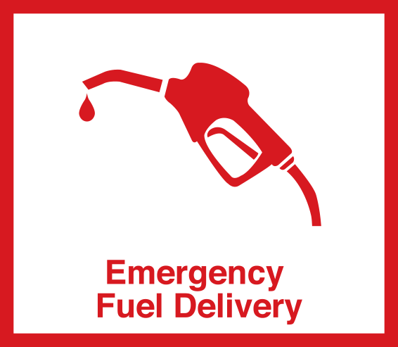 Emergency_Fuel_Icon