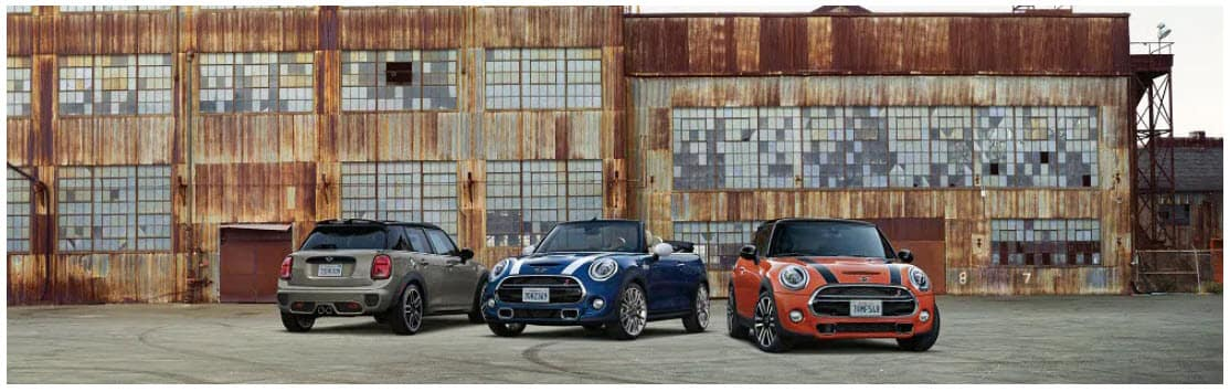 Mini Cooper Dealers >> Used Mini Cooper Dealer Near Me Ny Mini Of Manhattan