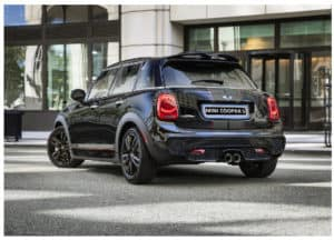 Mini Cooper Warranty >> Mini Cooper Warranty Manhattan Ny Mini Of Manhattan
