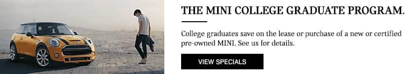 MINI_College_Grad_Offer