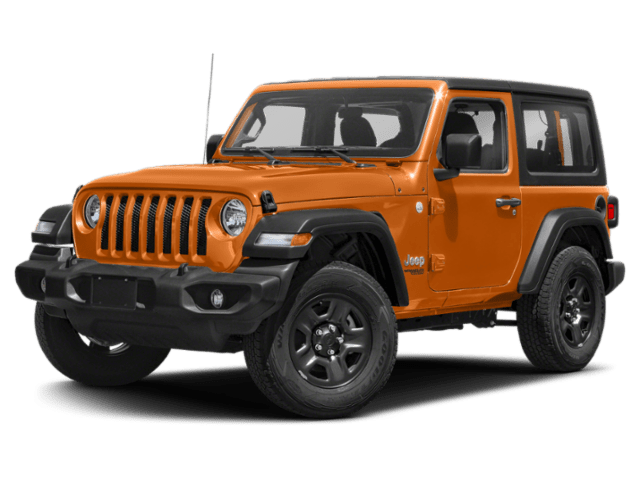 2019-jeep-wrangler-angled-lg