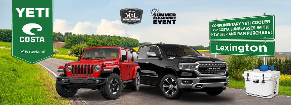MLC July Homepage Banner