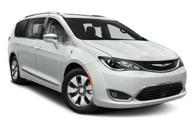 pacifica-touring-limited