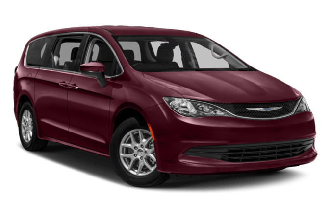 pacifica-touring-plus