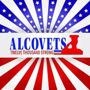 alcovets
