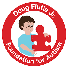 Doug Fluite Foudnation for Autism