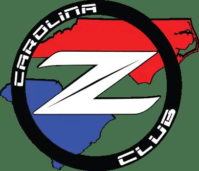 Carolina Z club
