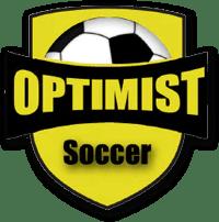 Optimist Soccer