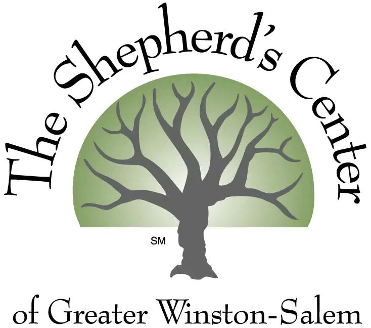 The Shephards Center