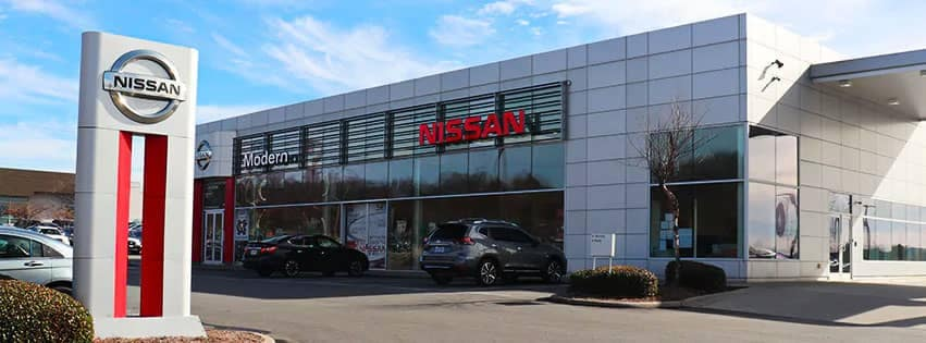 Modern-Nissan-of-Concord_storefront