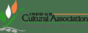 Indo Us Cultural