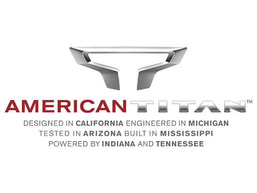 AmericanTitan