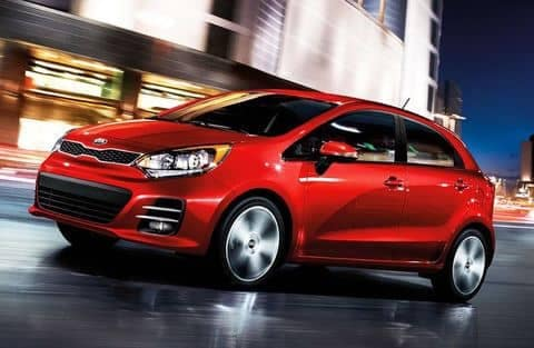 2016_KIA_RESEARCH_PAGE_RIO_5DOOR_o