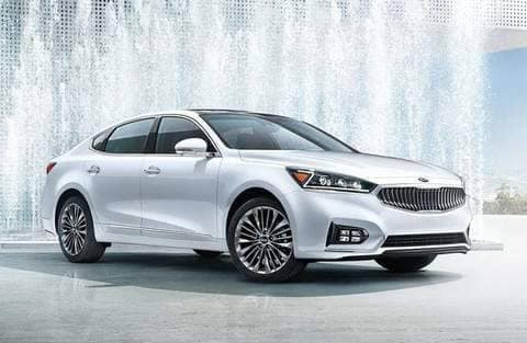2017-Kia-Cadenza-Research-Portal_o