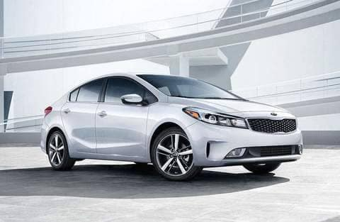 2017-Kia-Forte-Research-Portal_o_