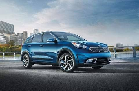 2017-Kia-Niro-Research-Portal_o