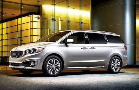 2017-Kia-Sedona-Research-Portal_o