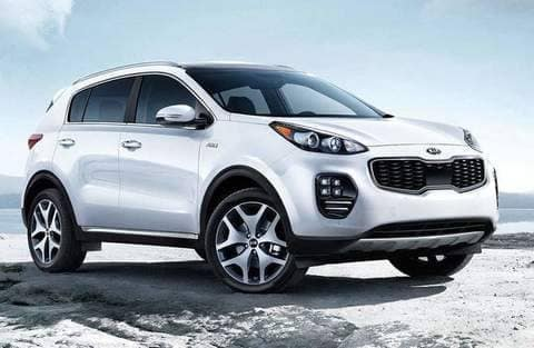 2017-Kia-Sportage-Research-Portal_o