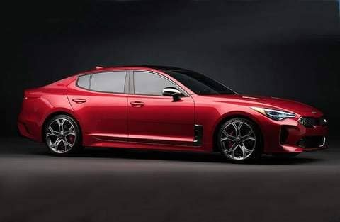 2018-Kia-Stinger-Research-Portal_o