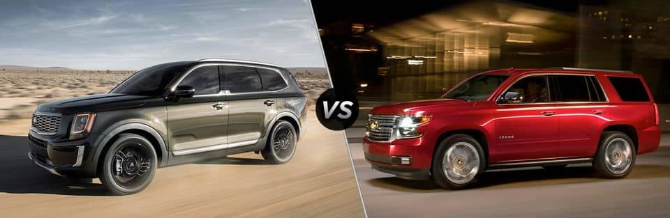 2020-Kia-Telluride-vs-2019-Chevy-Tahoe-A-1_o