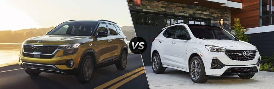 2021-Kia-Seltos-vs-2020-Buick-Encore-GX_o