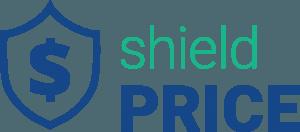 Shield Price icon