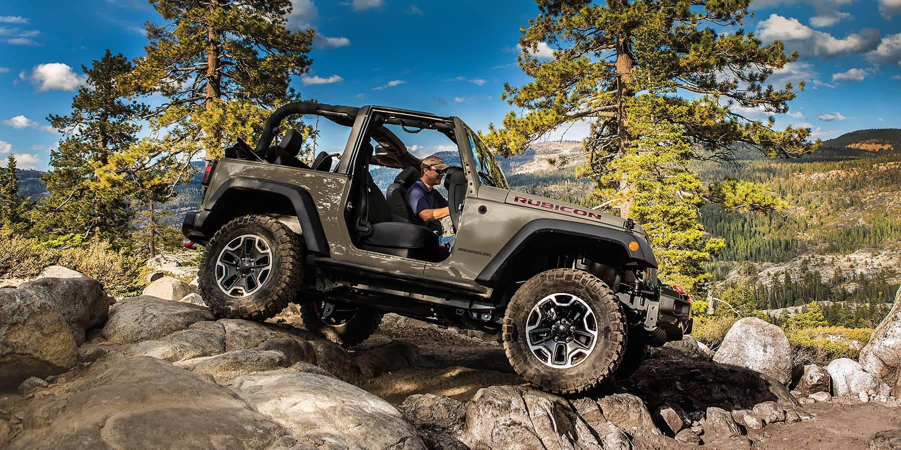2017-Jeep-Wrangler-Gallery-Capability-Offroad-Boulders.jpg.image.2880