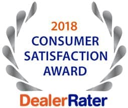 2018-DealerRater-Short-Award