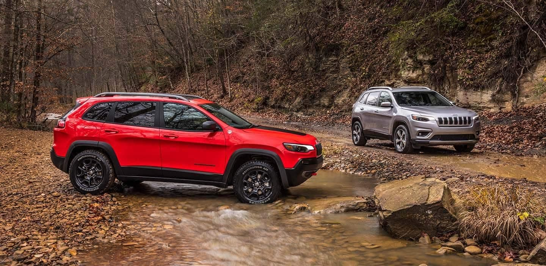 2019-Jeep-Cherokee