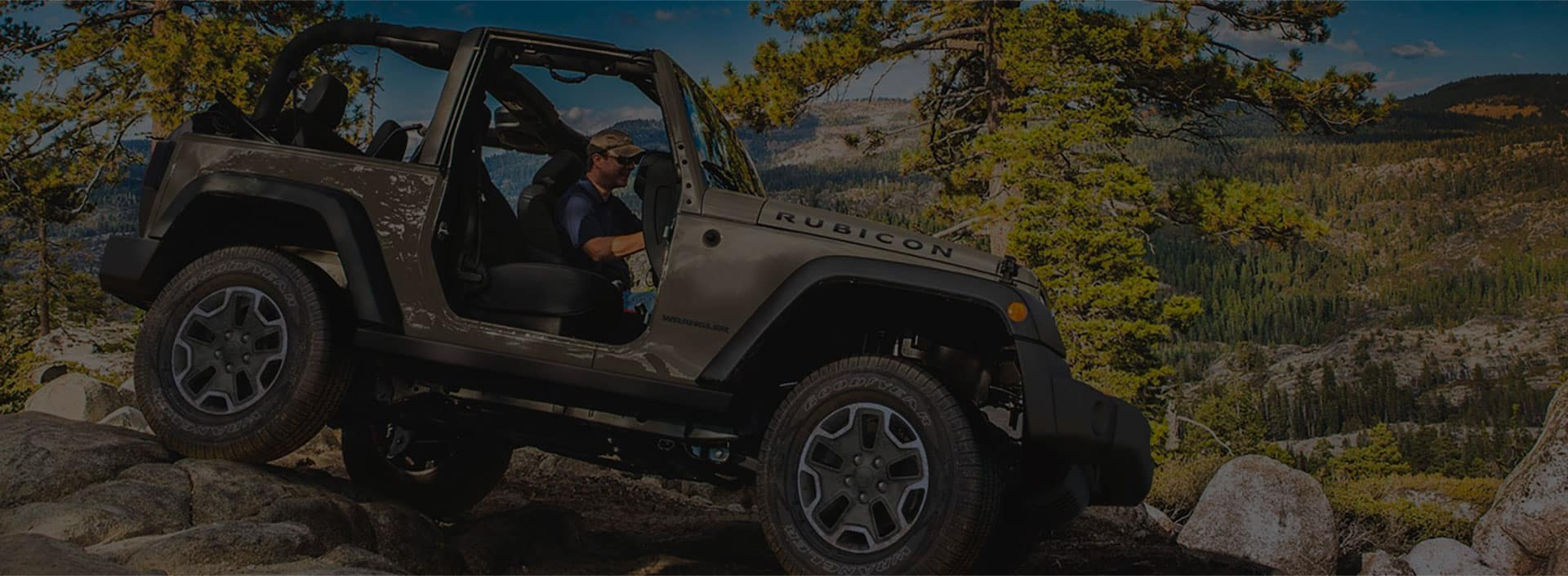 2017-Jeep-Wrangler-Gallery-Capability-Offroad-Boulders.jpg.image