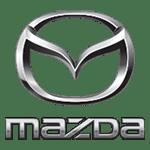 mazda-logo2