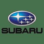 subaru-logo2