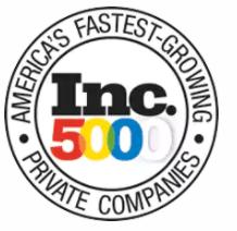 inc 5000 icon