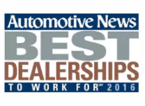 automotive news icon