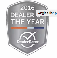 dealerrater icon