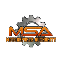 Motorsports Authority