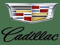 Cadillac-Logo-color