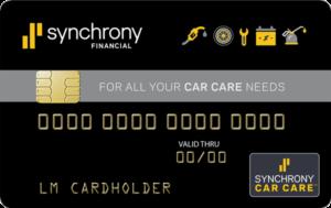 synchrony-logo