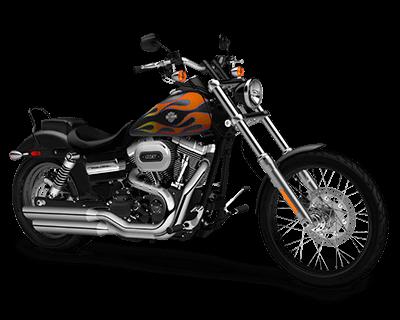 New 2018 Harley-Davidson Sportster 1200 Custom XL1200C ...