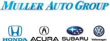 Muller Autogroup