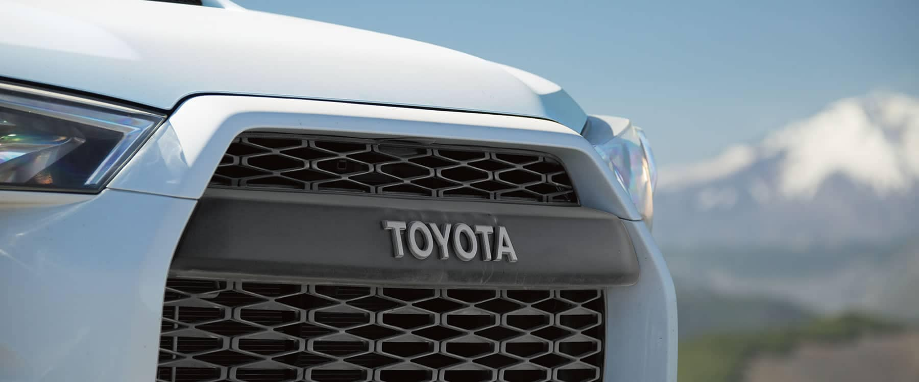 toyota-grill