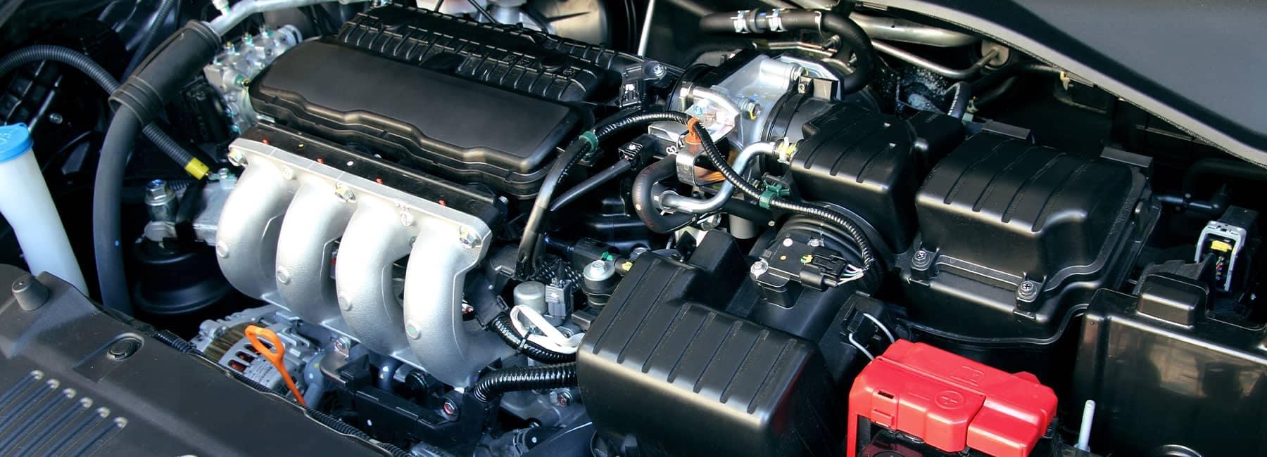 Car engine_mobile