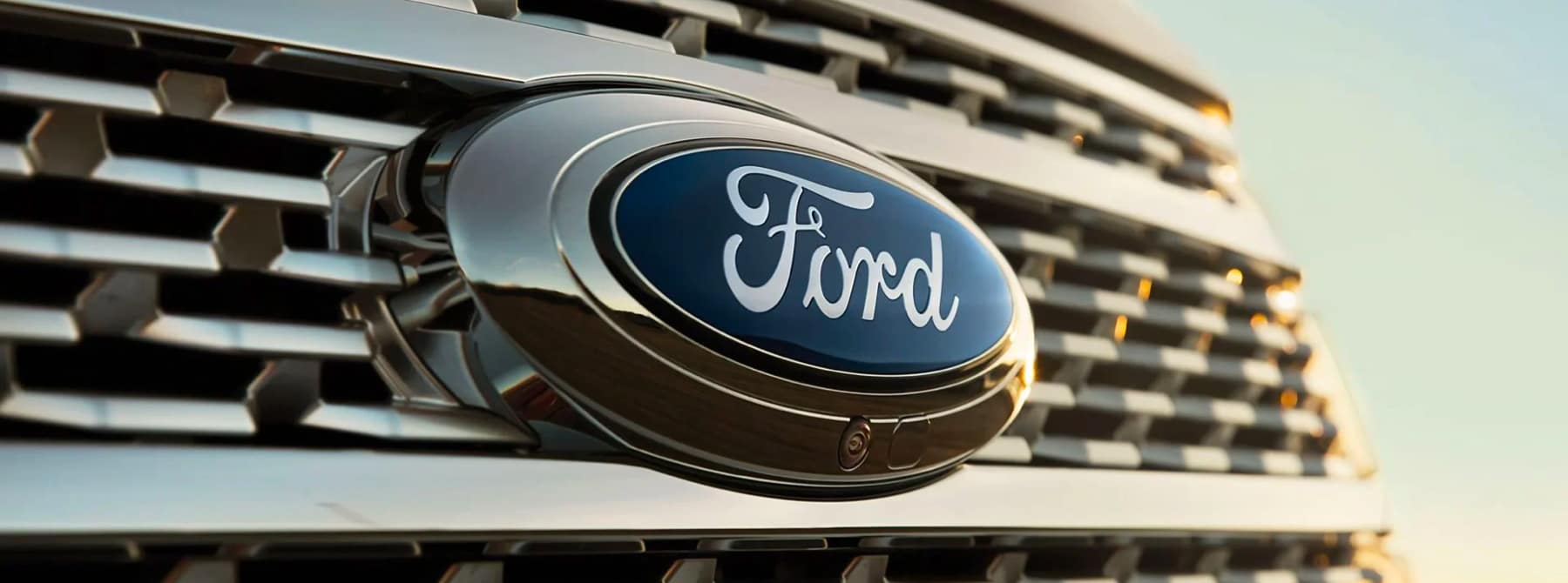 Murdock Ford, Inc.