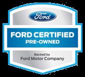 ford_cpo_logo