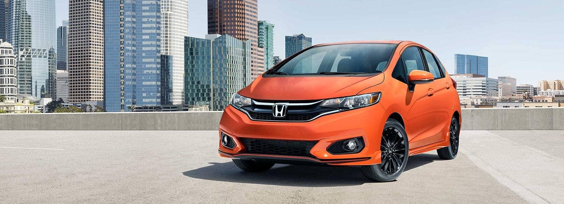 Honda Dealership Orange County >> Nalley Honda Dealership Near Jacksonville Florida