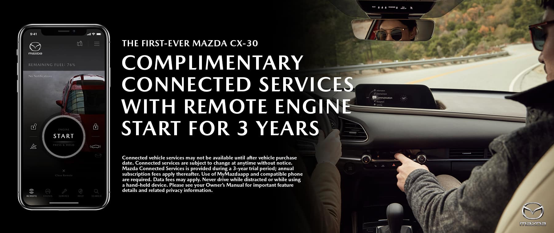 Mazda_CX30_Connected_Banner_1800x760