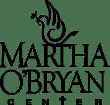 martha black